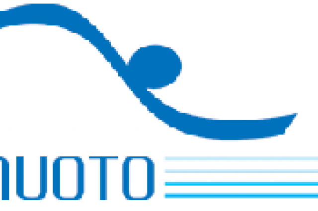 Coppa Tokyo Winter Edition I tappa  venerdì 1/11/2019- domenica 3/11/2019 <br>1 e 3 novembre 2019 Torino