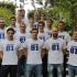 Leggi l'aticolo: Serie A1, la Torino 81 spreca e pareggia contro Bogliasco