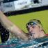 Leggi l'aticolo: Giochi del Mediterraneo, Alessandro Miressi argento nei 100 stile libero