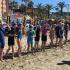 Leggi l'aticolo: Andora si prepara per le ultime gare oceaniche della stagione