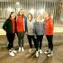 Leggi l'aticolo: La trasferta delle giovani pallanuotiste piemontesi a Genova