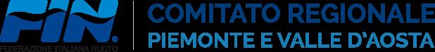 Federazione Italiana Nuoto - Comitato Piemonte e Valle D'Aosta